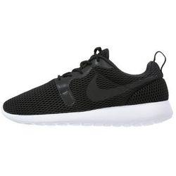 Nike Sportswear ROSHE ONE HYPERFUSE BR Tenisówki i Trampki black/white