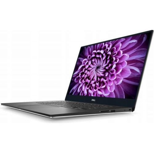 Dell XPS 7590 E2AE-99173