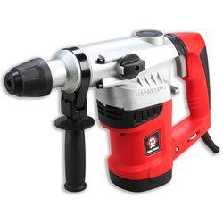 Haka Tools HKR-05-020
