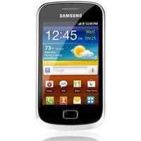 Samsung Galaxy Mini 2 GT-S6500 Zmieniamy ceny co 24h. Sprawdź aktualną (-50%)