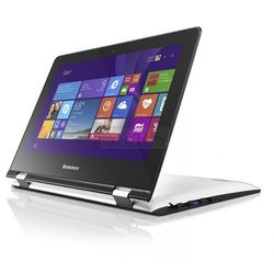 Lenovo Yoga 300 11 [80M1008HPB]