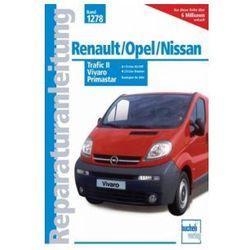 Renault / Opel / Nissan