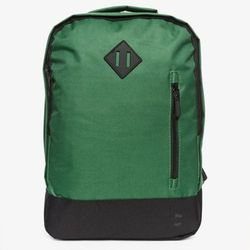 25c8d1c5daca5 Pozostałe plecaki Confront - porównaj zanim kupisz