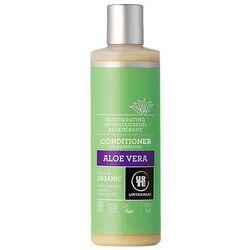 Odżywka do włosów aloesowa eko 250 ml - urtekram