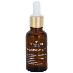 FlosLek Pharma Dermoexpert serum liftingujące do twarzy, szyi i dekoltu + do każdego zamówienia upominek.