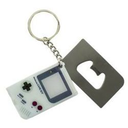 Otwieracz GOOD LOOT Gameboy Bottle Opener