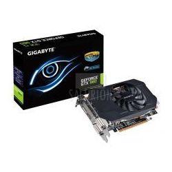 GIGABYTE GeForce GTX 960 2GB