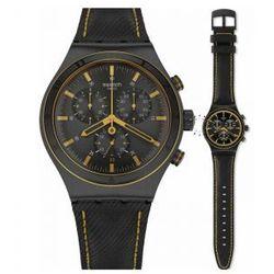 zegarek męski Swatch YVB400