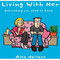 EBOOK Living With Her
