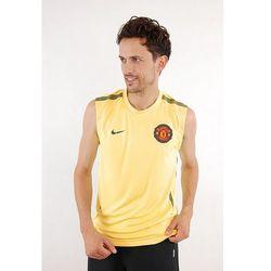 Nike Koszulka Męska Manchester United