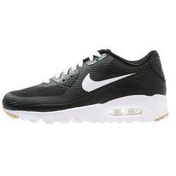 Nike Sportswear AIR MAX 90 ULTRA ESSENTIAL Tenisówki i Trampki black/white