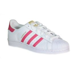Buty Adidas Superstar - B23644 185 bt (-38%)