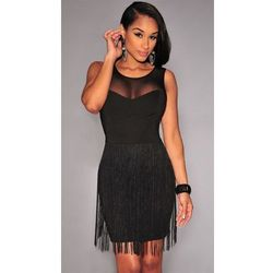 904a1d3a30 suknie sukienki sukienka fredzlami - porównaj zanim kupisz