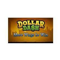 Dollar Dash More Ways to Win (PC)