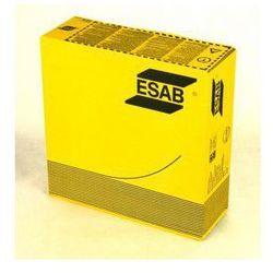 Drut spawalniczy Esab 12.51 SG2 fi 1,2 -18kg