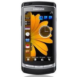 Samsung Omnia HD GT-i8910 Zmieniamy ceny co 24h (-50%)