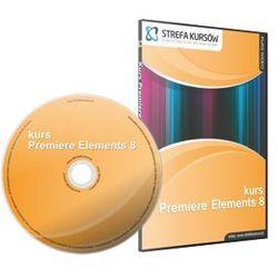 Kurs Adobe Premiere Elements 8