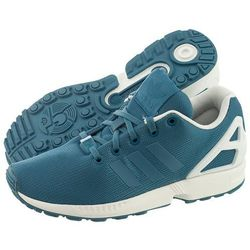 new product 04264 a6af5 Buty adidas ZX Flux B34493 (AD468-b)