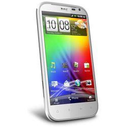 HTC Sensation XL X315E