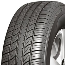Evergreen EH22 165/70 R14 85 T