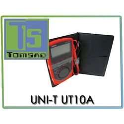 UT10A Multimetr UNI-T UT 10A UT-10A