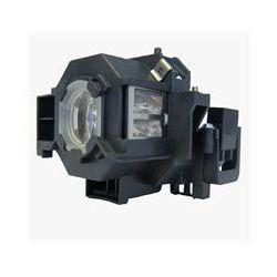 Lampa do EPSON H330C - zamiennik oryginalnej lampy z modułem