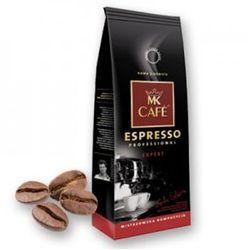 MK Cafe Espresso Professional Expert 1 kg
