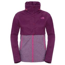 The North Face Kurtka W Kayenta Jacket