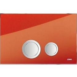 Werit Jomo Avantgarde przycisk spłukujący 167-30001240-00