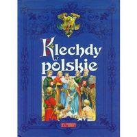 Klechdy polskie (opr. twarda)