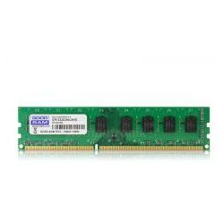 GOODRAM 4GB [1x4GB 1333MHz DDR3 CL9 DIMM]