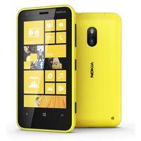 Nokia Lumia 620 Zmieniamy ceny co 24h. Sprawdź aktualną (-50%)