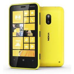 Nokia Lumia 620 Zmieniamy ceny co 24h. Sprawdź aktualną (--99%)