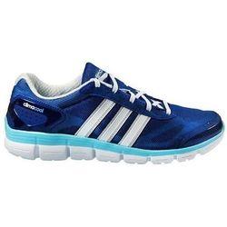 size 40 05911 1a848 Buty Adidas CC FRESH CLIMACOOL M18179 niebieskie