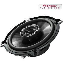 Pioneer TS-G1332I 240W