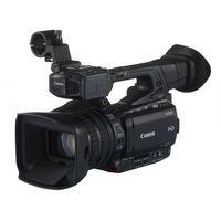 Canon XF205 mikrofon Rode NTG1 za 1 zł! Dostawa GRATIS!