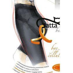 Gatta Long-Shorts Szorty modelujące
