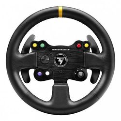 Thrustmaster TM Leather 28 GT