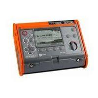 Sonel Wielofunkcyjny miernik parametrów instalacji elektrycznej - MPI-530IT