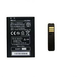 Huawei HB5F3H 3560mAh 13.2Wh Li-Ion 3.7V (oryginalny)