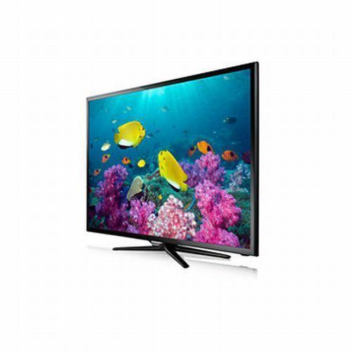TV LED Samsung UE46F5500