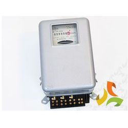 Licznik energii elektrycznej 3-fazowy C52 wzorcowany