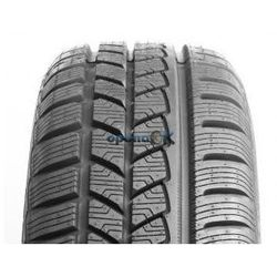 Avon Ice Touring 215/65 R16 98 H