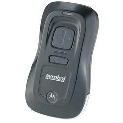 Czytnik bezprzewodowy Motorola CS3000