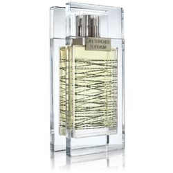 La Prairie Live Threads Platinum EDP 50 ml
