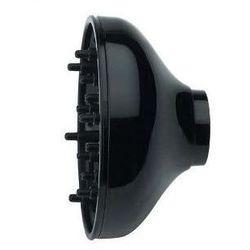 Ermila Compact Tourmalin dyfuzor do suszarek czarny lub czerwony