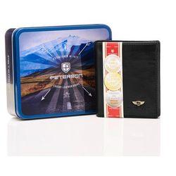 3ba6f2a8397ba portfele portmonetki maly portfel meski - porównaj zanim kupisz