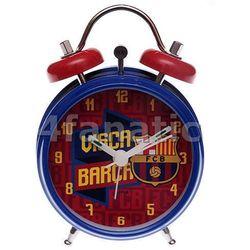 budzik FC Barcelona RVB