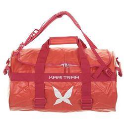 torba Kari Traa Kari 50L - Red