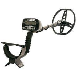 Wykrywacz metalu Garret 99630 AT Pro International, głębokość: 180 cm